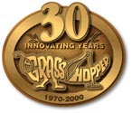 30 innovating years